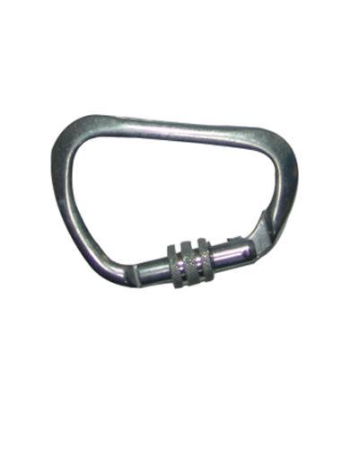 - D型安全钩(意大利)KONG911
