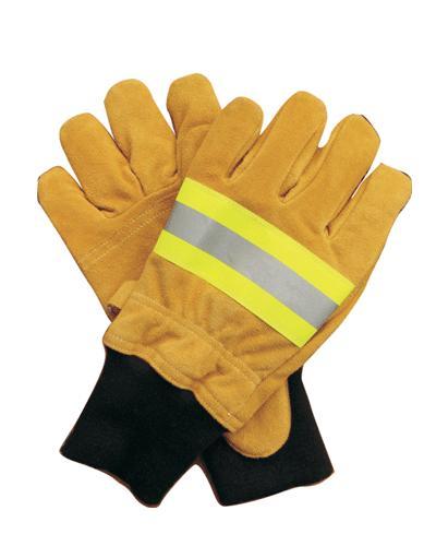 - FG04201型消防手套